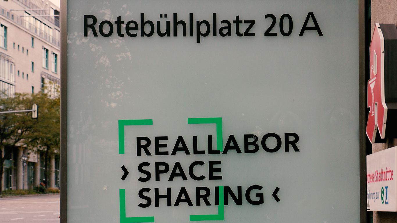 Was ist eigentlich ein Reallabor?