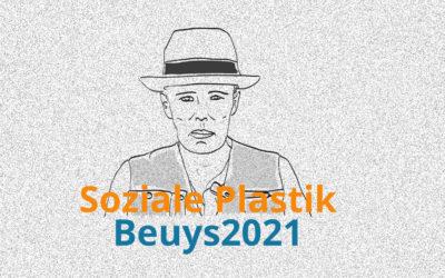 Zum 100. Geburtstag von Joseph Beuys